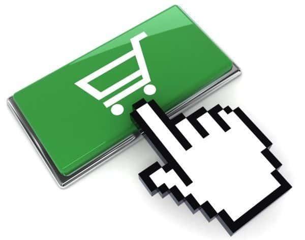 criar-loja-online1