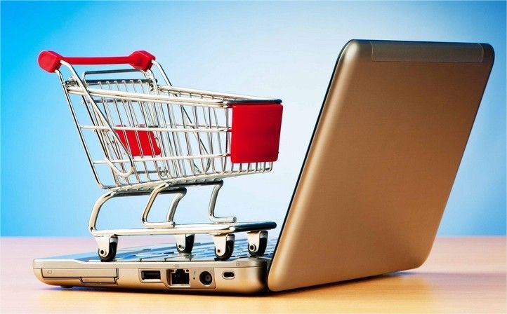 criar-loja-online2
