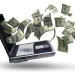 Ad Network PopUnder PopUp como ganhar dinheiro?