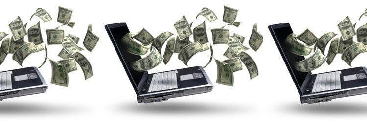 ad-network-popunder-popup-como-ganhar-dinheiro