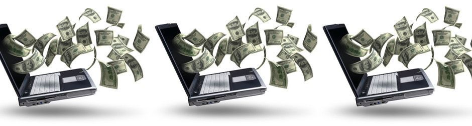 Ganhando dinheiro na internet com blog – Dicas fáceis e direto ao ponto
