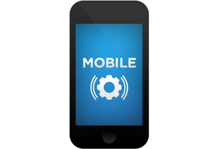 Mobile-o-seu-blog-esta-preparado