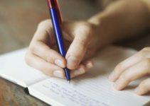 como-escrever-guest-post
