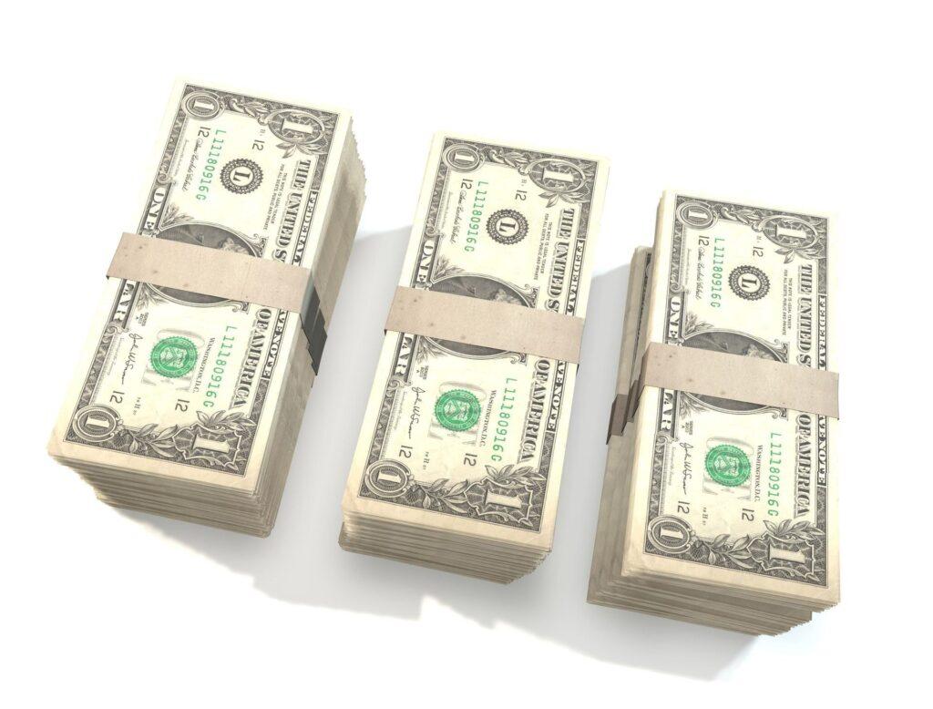 dicas-para-ganhar-dinheiro