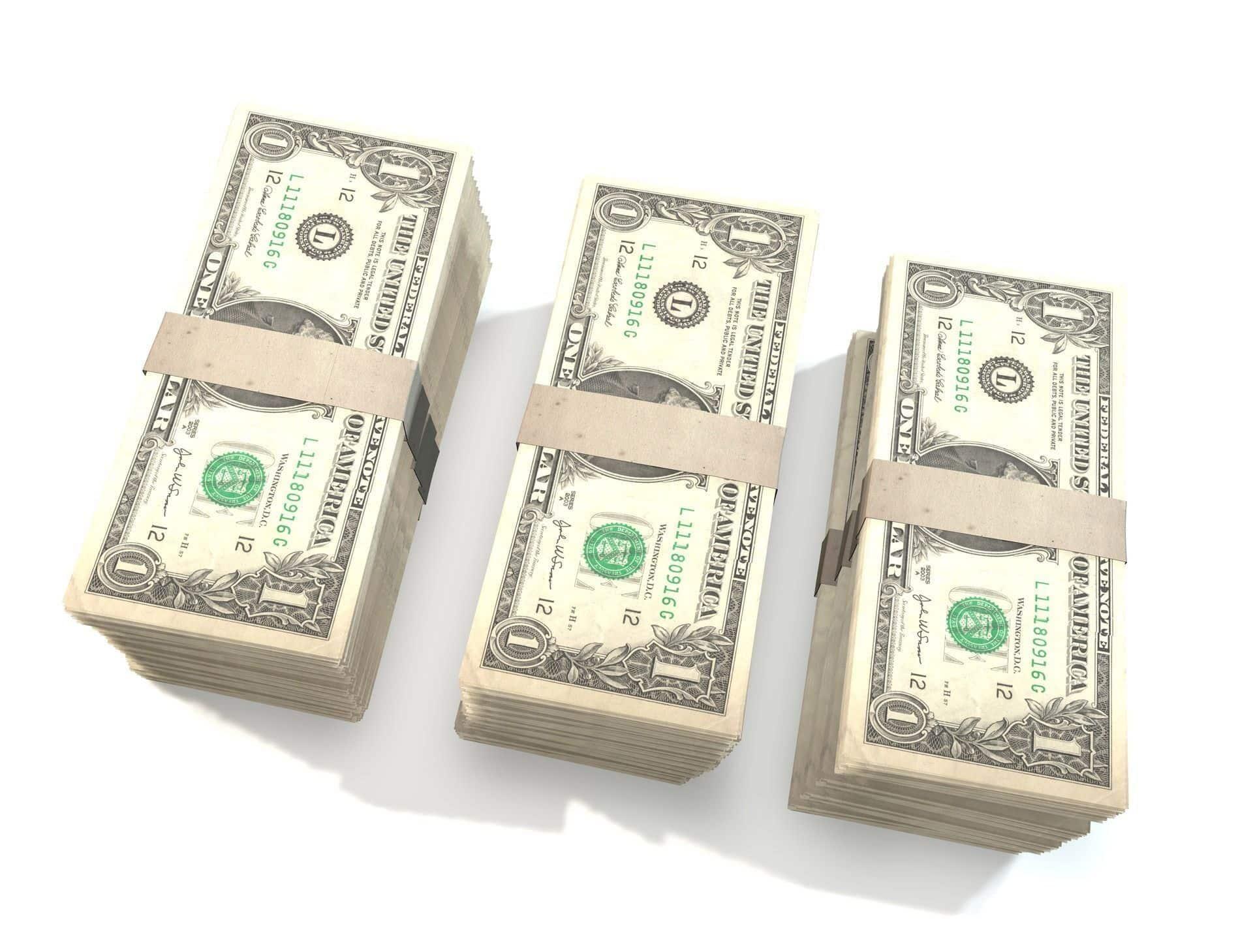 7 dicas para ganhar dinheiro na internet de forma errada