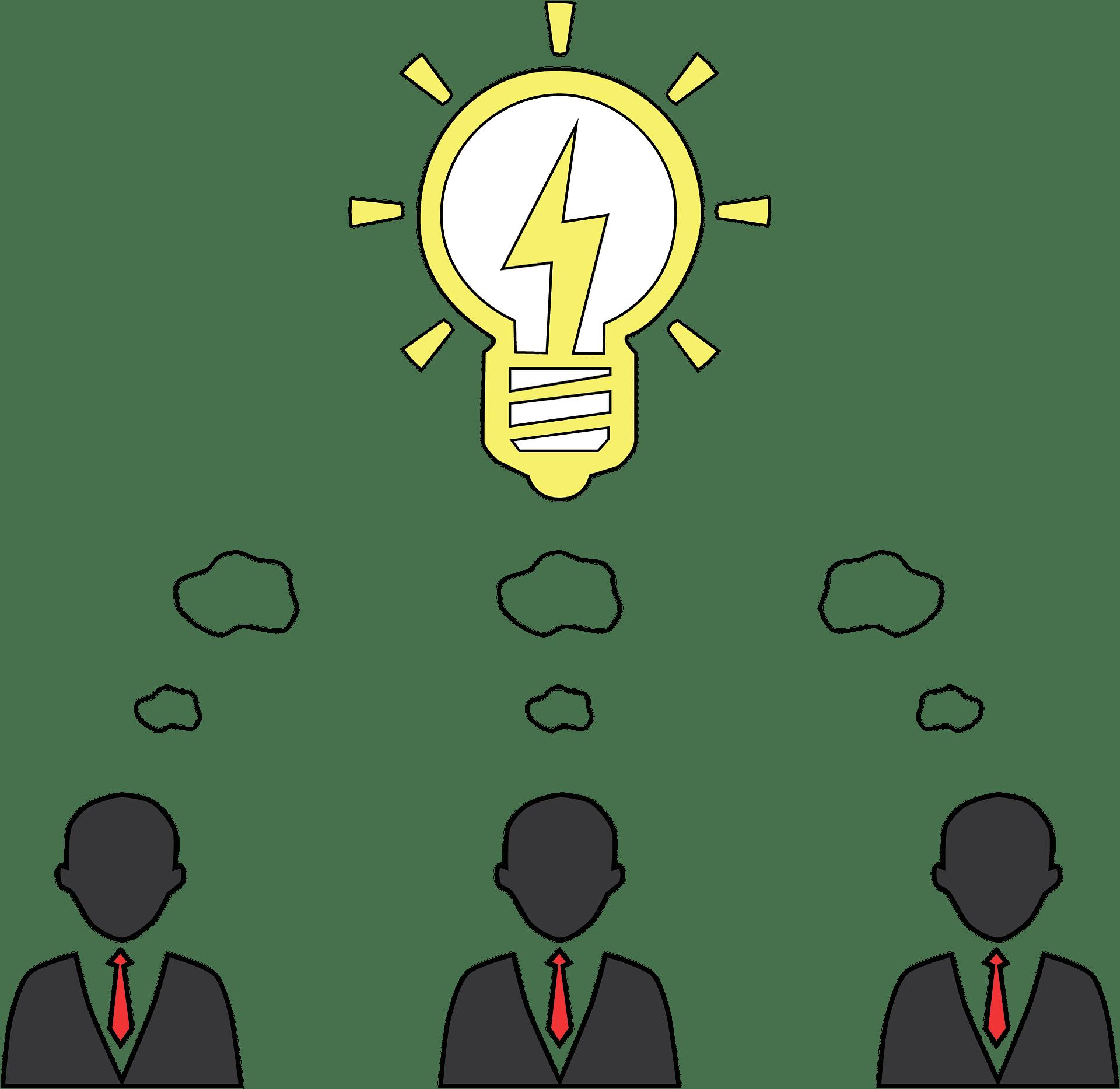 títulos criativos para blogs