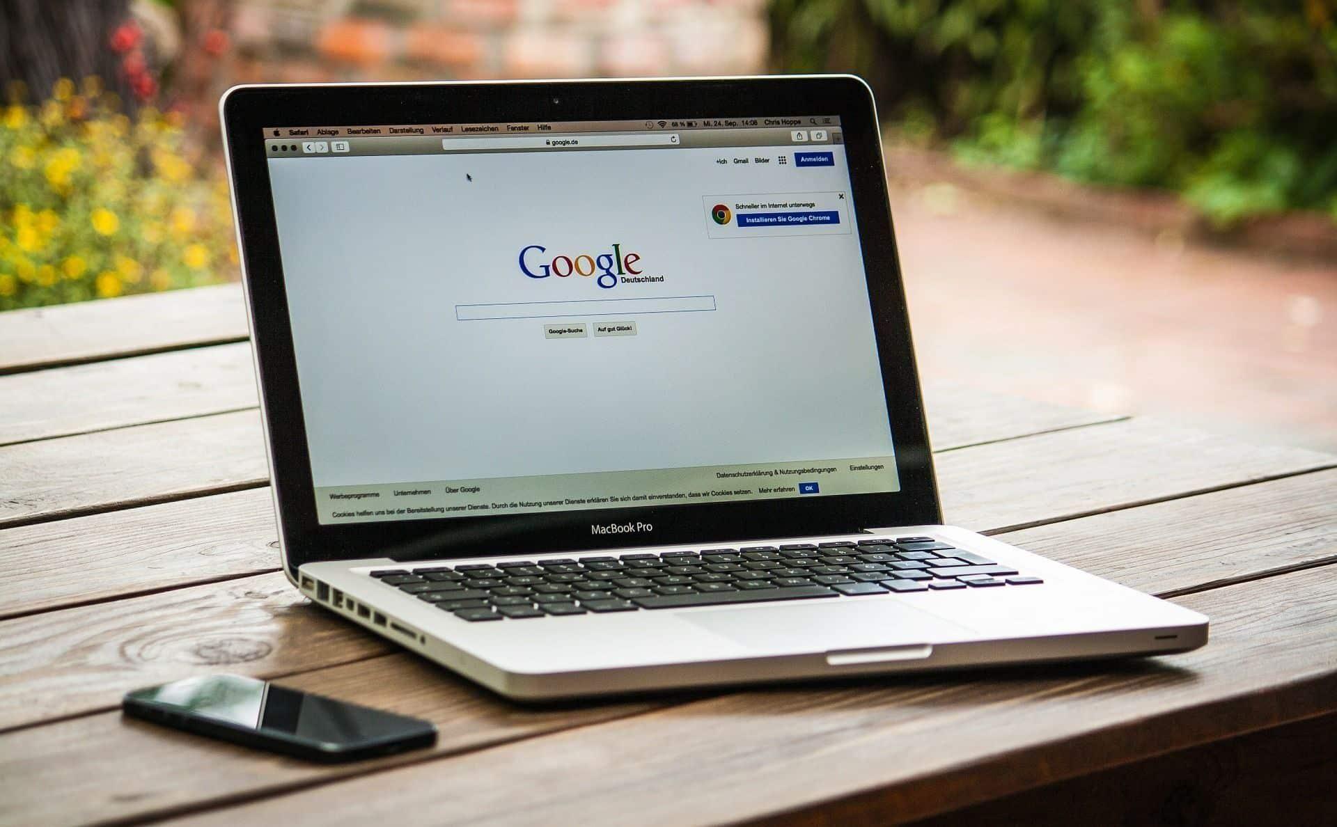 Como divulgar minha empresa ou blog de graça na internet