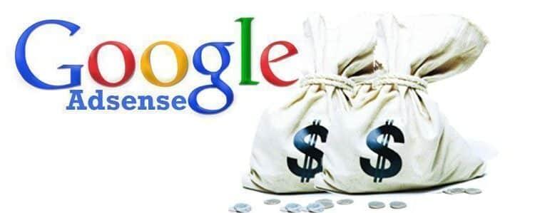 google-adsense-como-funciona