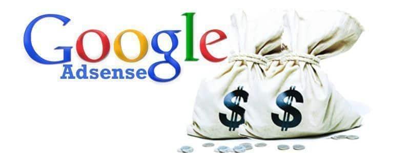 Google adsense como funciona