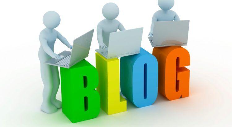 aumentar-trafego-do-blog