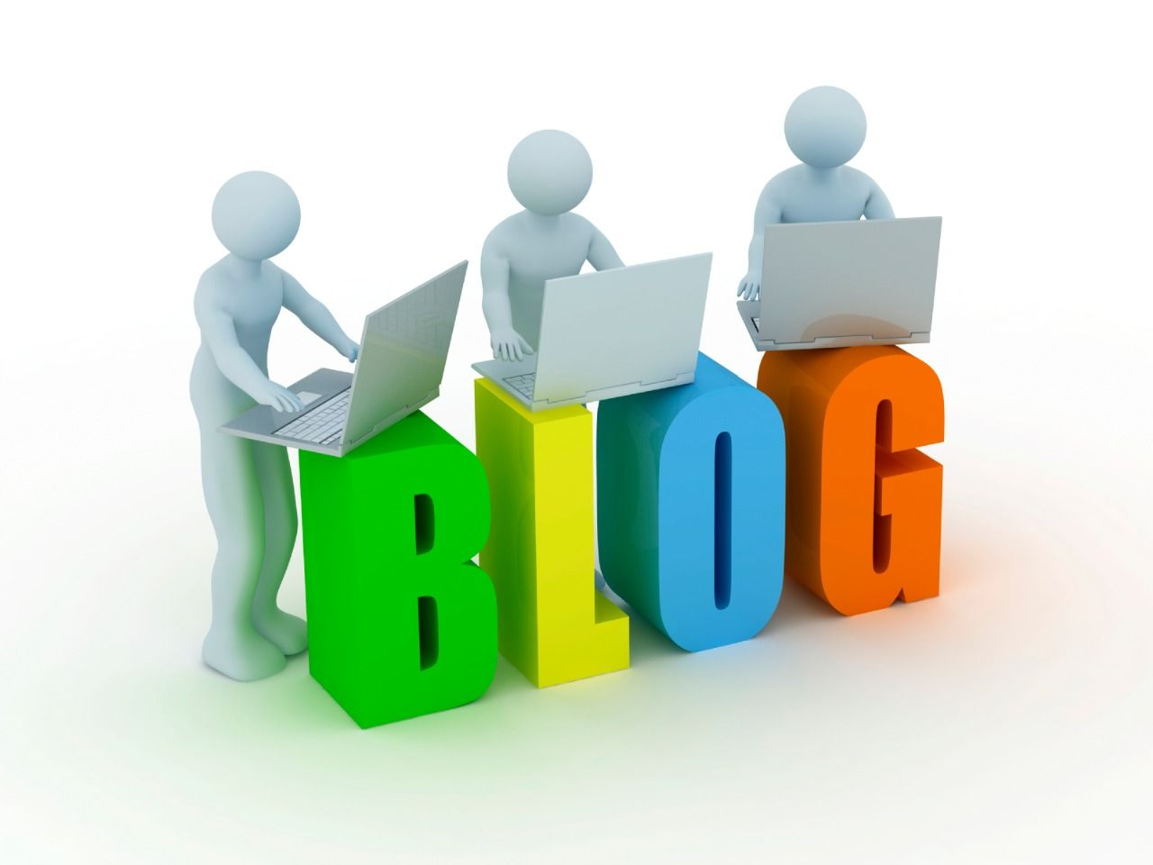 Dicas para aumentar o tráfego do blog – Aparecer primeiro no google