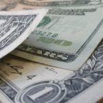 Dicas para ganhar dinheiro com Google Adsense
