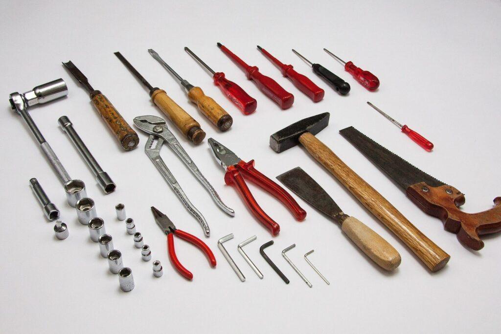 ferramentas-SEO-online