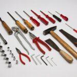 21 ferramentas SEO online e verificação de Backlinks