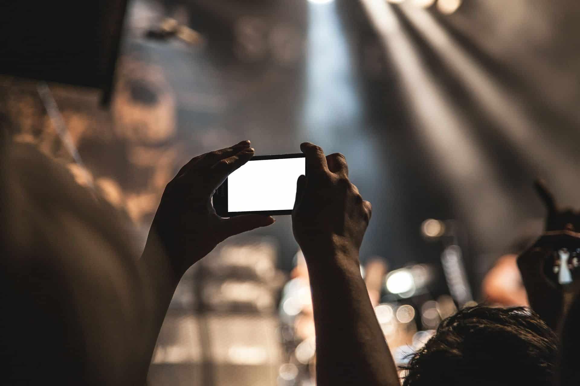 Truques para manter os visitantes no blog – 2 parte