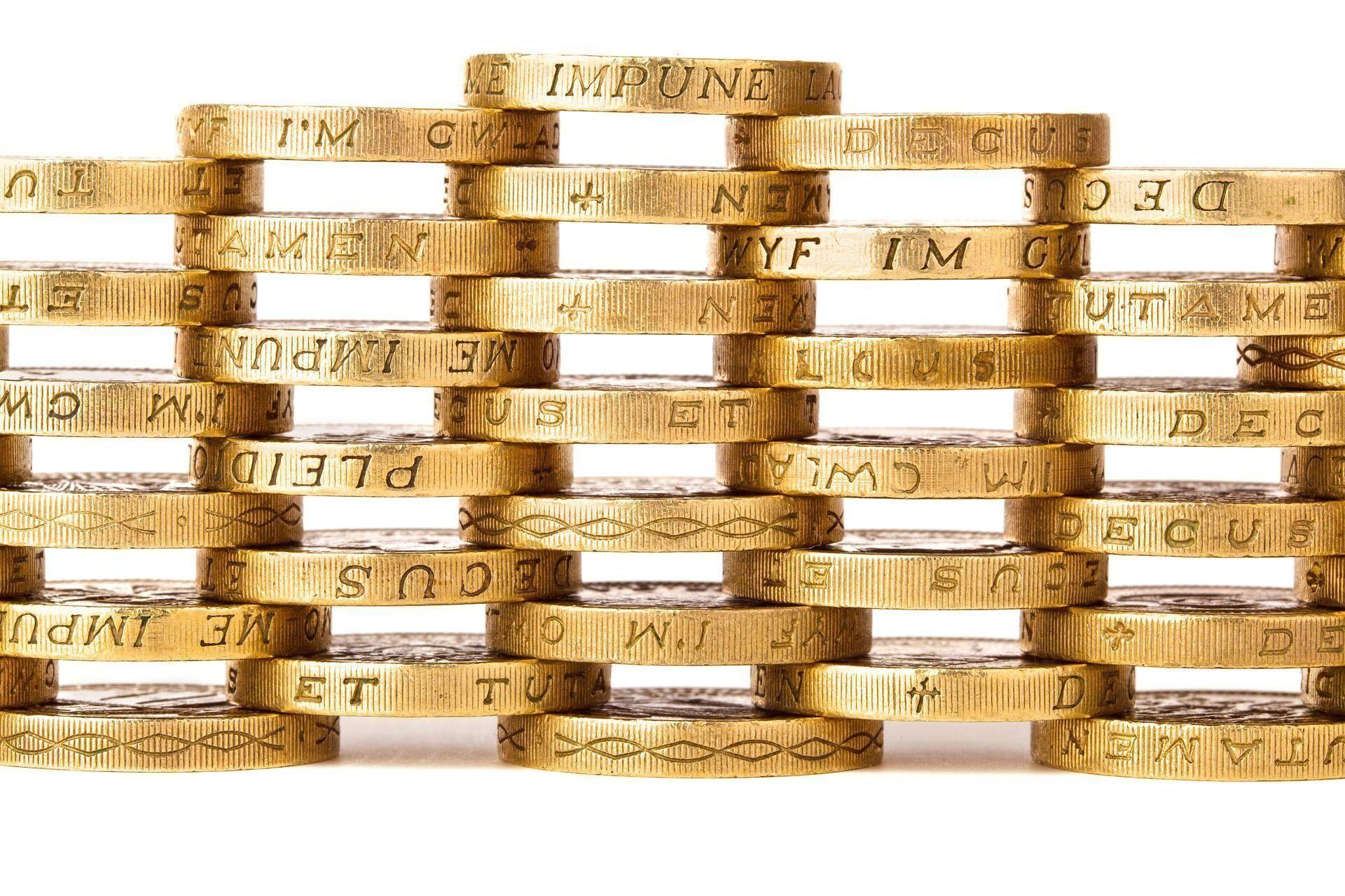 Monetização para iniciante ganhar dinheiro (segredo revelado)