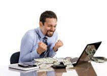 como-montar-um-blog-ganhar-dinheiro