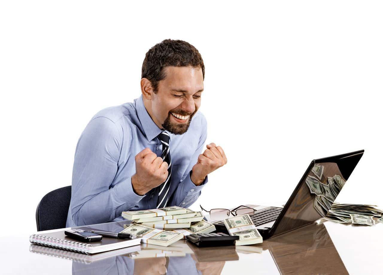 Como montar um blog e ganhar dinheiro (De novato a empreendedor)