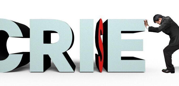 medidas-para-sobreviver-em-tempos-de-crise-economica