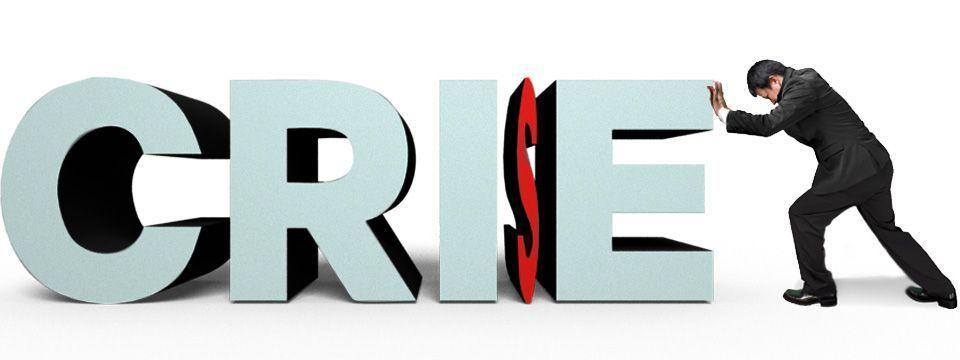 Medidas para sobreviver em tempos de crise econômica – $$$