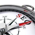 10 Regras de SEO que um webdesigner deve saber
