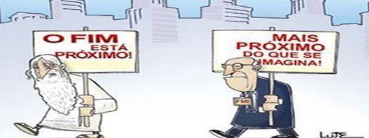 crise-econômica