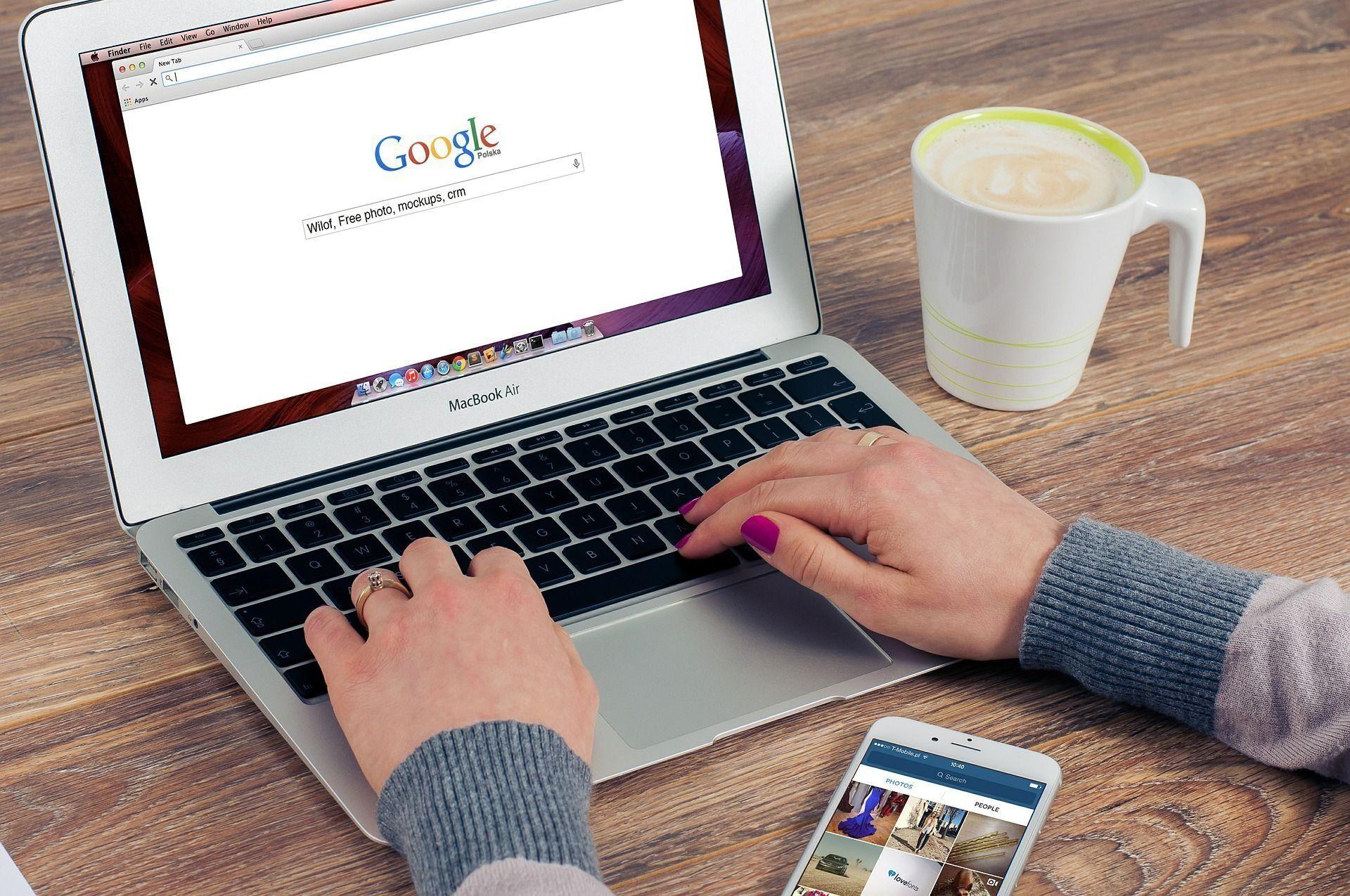 Dicas SEO WordPress Poderoso E Sem Complicação
