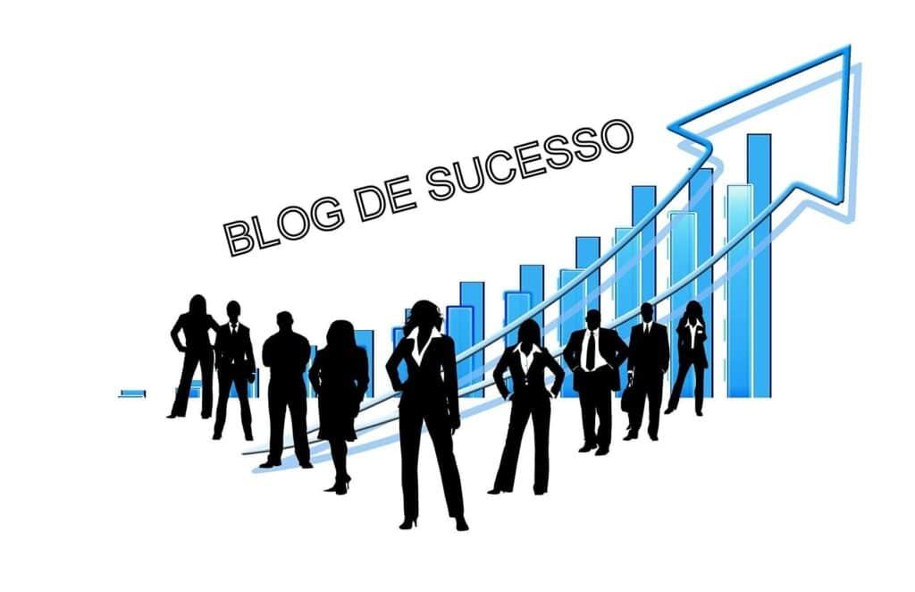blog-de-sucesso