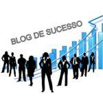 Como criar um blog de sucesso com 25 dicas e bônus