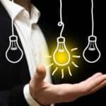 15 dicas com ideias para novos artigos em 10 minutos