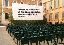 manter-os-visitantes-no-blog
