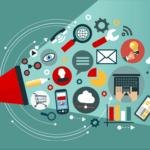 28 Passos inevitáveis para promover o seu blog