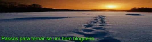 promover-o-seu-blog