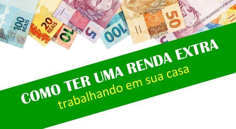 i9life-ganhe-uma-renda-extra