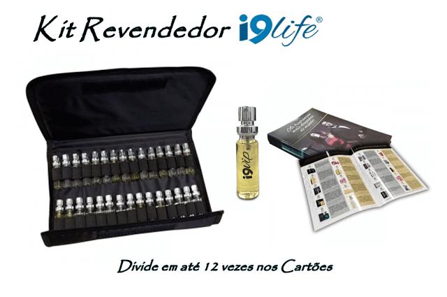 I9life-perfumes