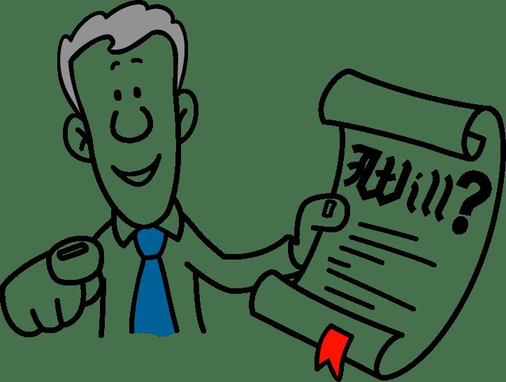 Por-quanto-vender-um-blog