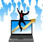 Como ganhar dinheiro trabalhando em casa com blogs (Conheça agora)