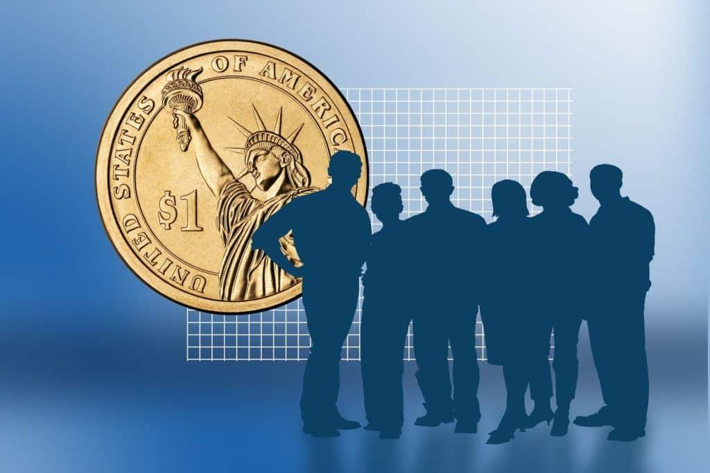 ganhar-dinheiro-online-com-site