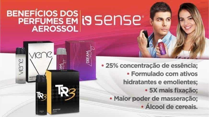 perfume-em-aerosol-i9life
