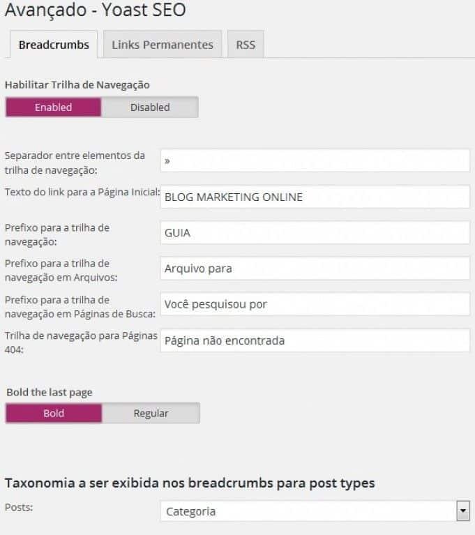 Breadcrumbs-Yoast-SEO