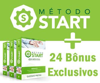 Curso-Método-Start