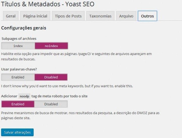 Outros-Titulos-e-Metadados-wordpress