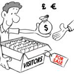 Descubra agora como ganhar dinheiro no Google Adsense