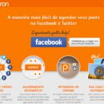 PostCron – Como Fazer Postagens Automáticas No Facebook