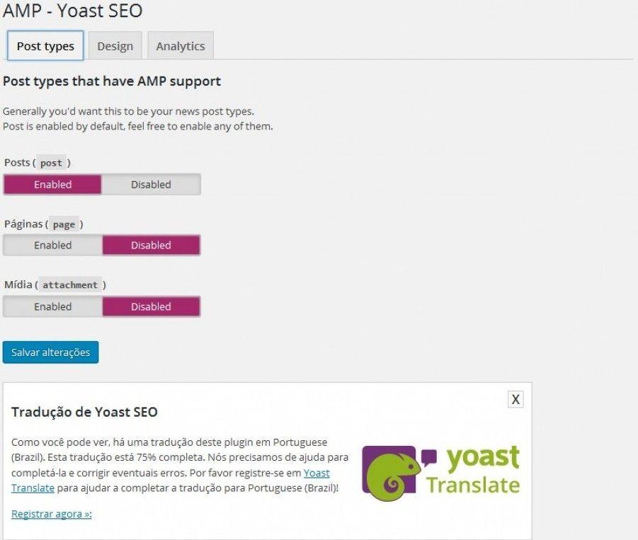 AMP-Yoast-SEO