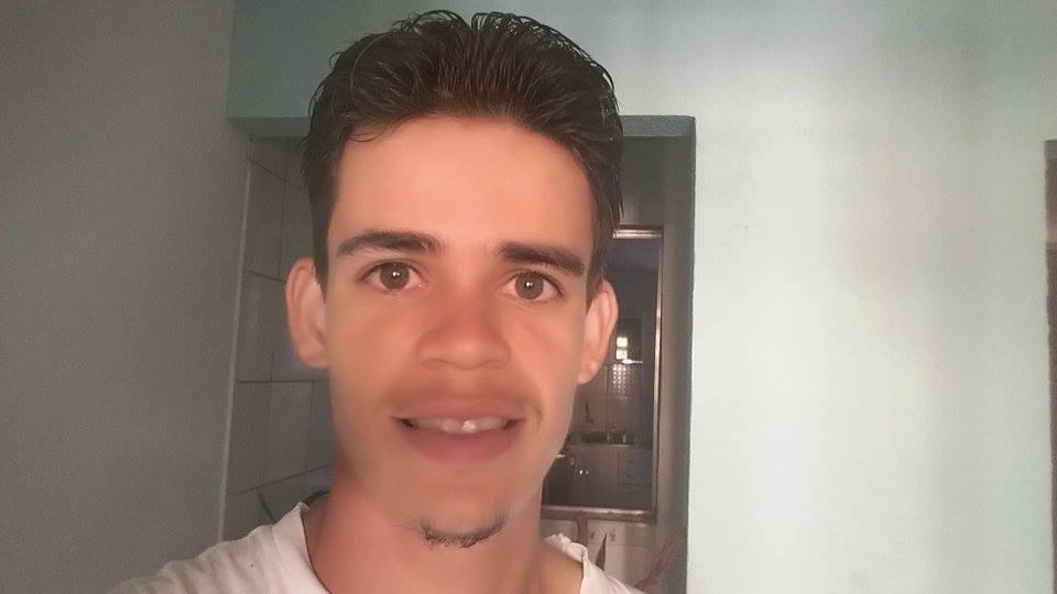 Antônio-Maiesque