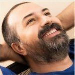 Entrevista com blogueiro Edney Souza mostrando a realidade do mercado