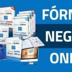 Formula Negócio Online Reclame Aqui – Tire suas dúvidas