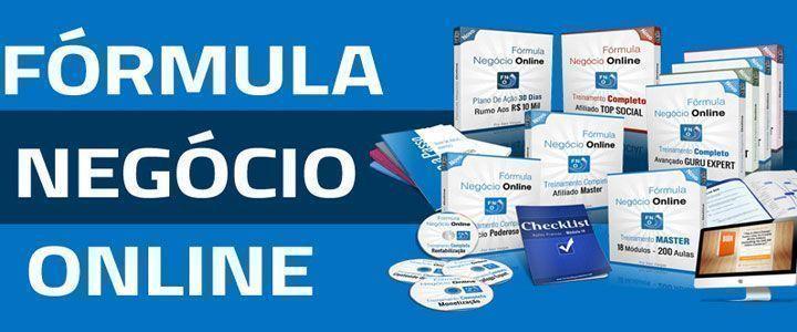 formula-negocio-online-reclame-aqui