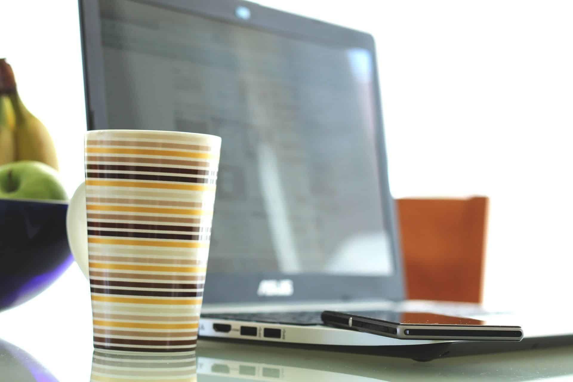 5 Maneiras DE Ganhar Dinheiro Na Internet Agora (GUIA COMPLETO)